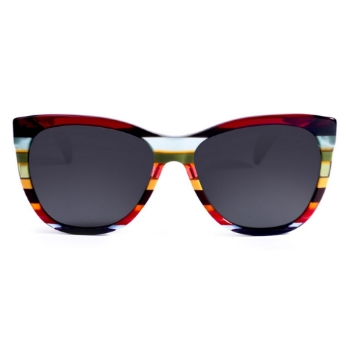Ultra Limited Ponza Sunglasses