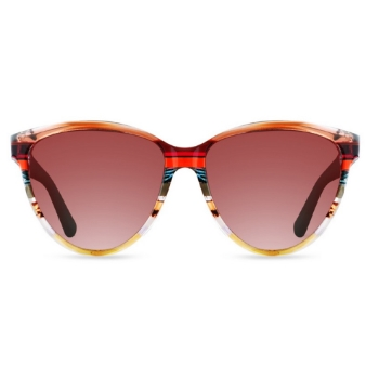 Ultra Limited Salina Sunglasses