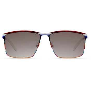 Ultra Limited Stromboli Sunglasses