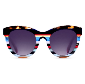 Ultra Limited Ustica Sunglasses