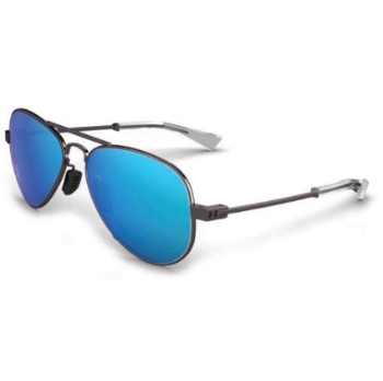 Under Armour UA Getaway M Sunglasses