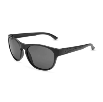 Under Armour UA Glimpse RL Sunglasses