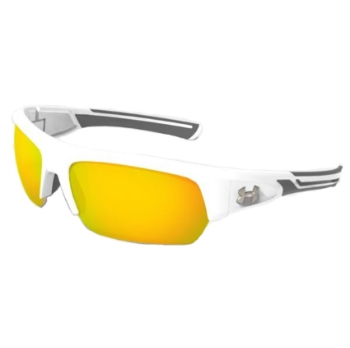 Under Armour UA Big Shot Multiflection Sunglasses