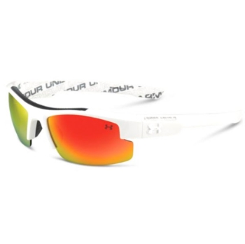 Under Armour UA Nitro Sunglasses