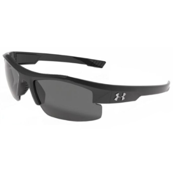 Under Armour UA Storm Nitro L Polarized Sunglasses