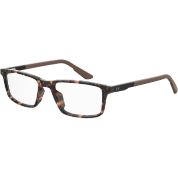 Under Armour Ua 5009 Eyeglasses