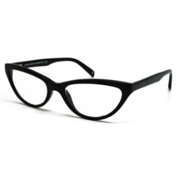United Colors of Benetton UCB 259 Eyeglasses