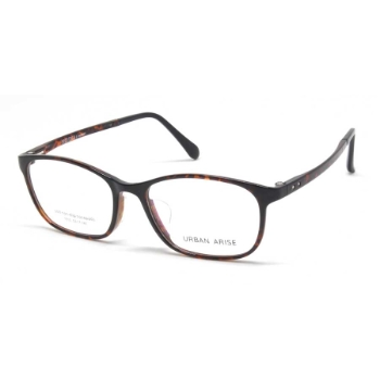 Urban Arise UA1510 Eyeglasses