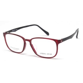 Urban Arise UA1513 Eyeglasses