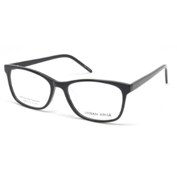 Urban Arise UA9016 Eyeglasses
