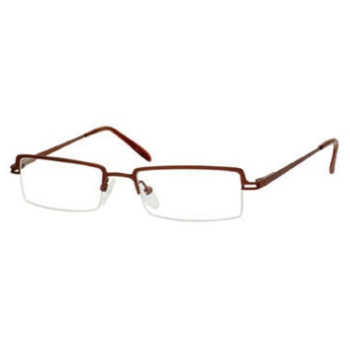 Urban Edge 7310 Eyeglasses