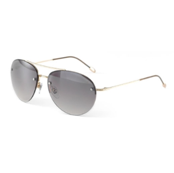 John Varvatos V762 Sunglasses