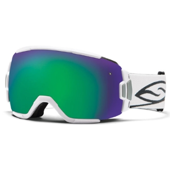 Smith Optics Vice Continued I Goggles
