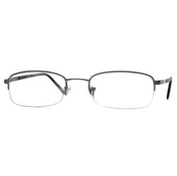 VP Collection VP-122 Eyeglasses