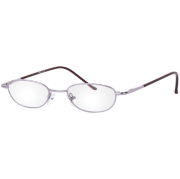 VP Collection VP-132 Eyeglasses
