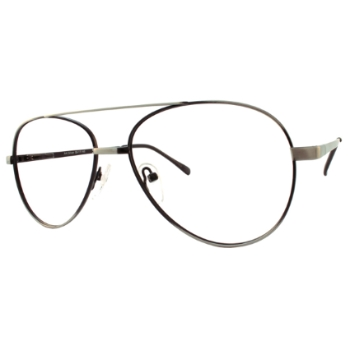 VP Collection VP-155 Eyeglasses