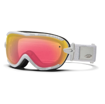 Smith Optics Virtue Continued Goggles