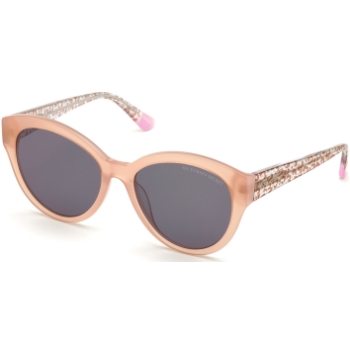 Victoria's Secret VS0023 Sunglasses