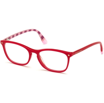 Victoria's Secret VS5007 Eyeglasses