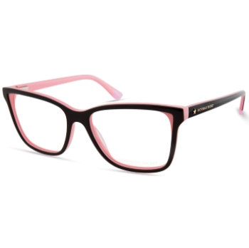 Victoria's Secret VS5013 Eyeglasses
