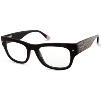 Victoria's Secret VS5014 Eyeglasses