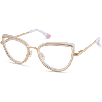 Victoria's Secret VS5020 Eyeglasses