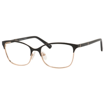 Valerie Spencer 9363 Eyeglasses