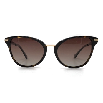 Versace 19-69 VW1706S Sunglasses