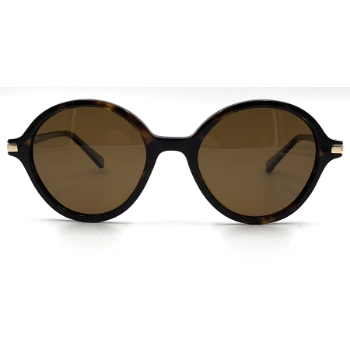 Versace 19-69 VW1725S Sunglasses