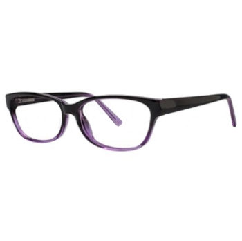 Value Metro Metro 10 Eyeglasses
