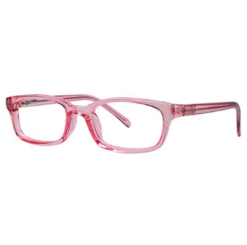 Value Metro Metro 12 Eyeglasses