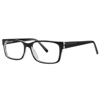 Value Metro Metro 13 Eyeglasses