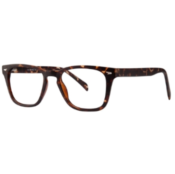 Value Metro Metro 16 Eyeglasses