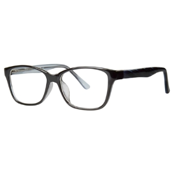Value Metro Metro 23 Eyeglasses