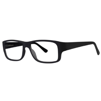 Value Metro Metro 27 Eyeglasses