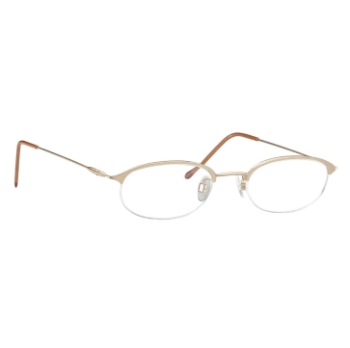 Vanity Fair 121 Eyeglasses