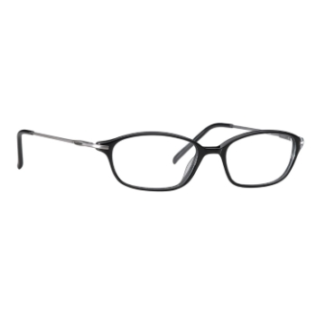 Vanity Fair 125 Eyeglasses