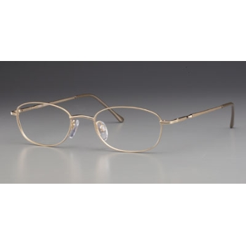 Vanity Fair 128 Eyeglasses