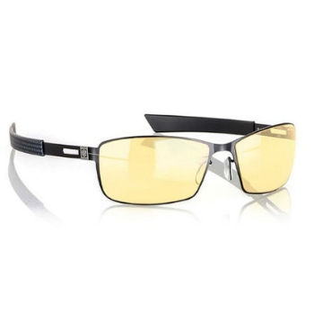 Gunnar Optiks Vayper Eyeglasses