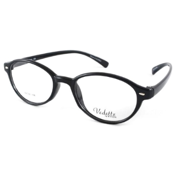 Vedette VE9168 Eyeglasses