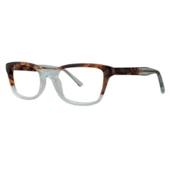 37b8ddf24963 Vera Wang Custom Clip-On Eligible Eyeglasses