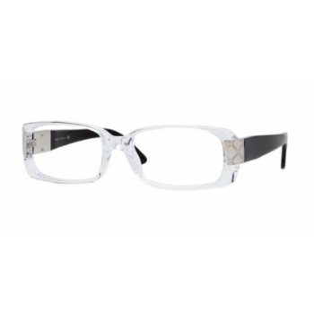 Versace VE 3130 Eyeglasses
