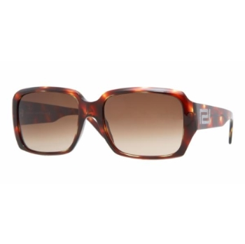 Versace VE 4181 Sunglasses