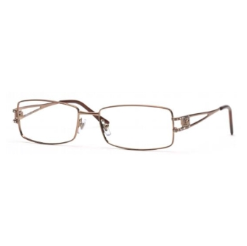 Versace VE 1092B Eyeglasses