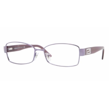 Versace VE 1171H Eyeglasses