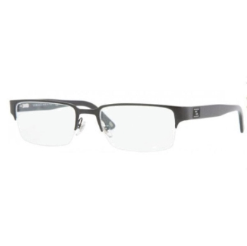 Versace VE 1184 Eyeglasses
