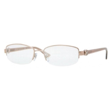 Versace VE 1187B Eyeglasses