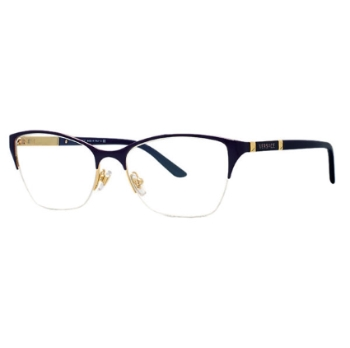 Versace VE 1218 Eyeglasses
