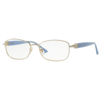 Versace VE 1226B Eyeglasses