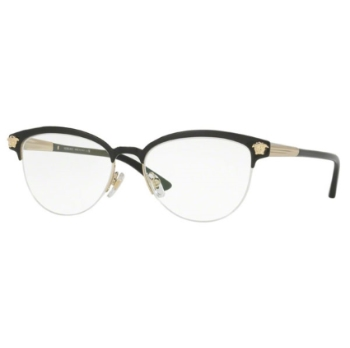 Versace VE 1235 Eyeglasses
